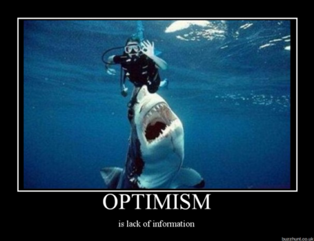Optimism-640x492_medium