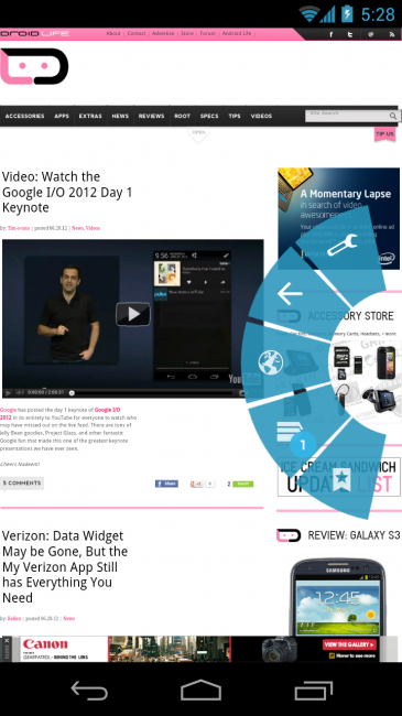 Video-browser-quick-controls-get-a-makeover-in-jelly-bean_--g-l_0_medium