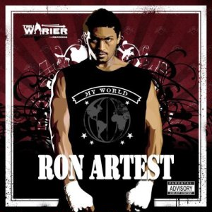 Ron_artest-my_world_medium