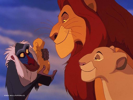 Lion-king-anime-wallpaper_medium