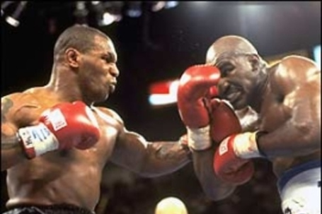 Story20080110_tysonholyfield_large_huge_medium