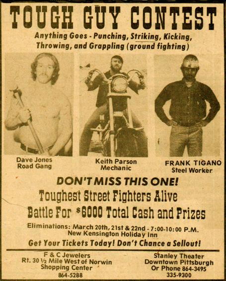 Tough_guy_ad_1980_medium_medium