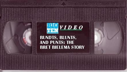 B10_2520video_jpg_medium