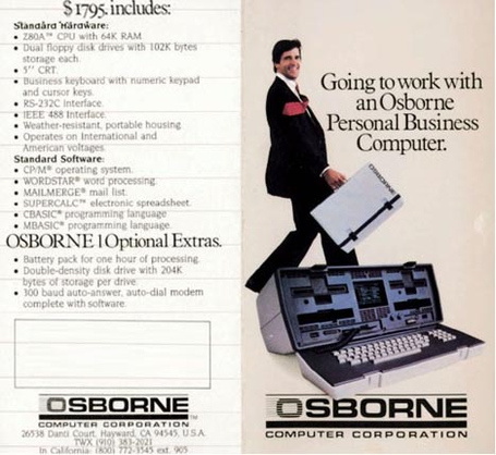 First-portable-laptop-computer_medium