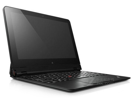 Thinkpad-helix_medium