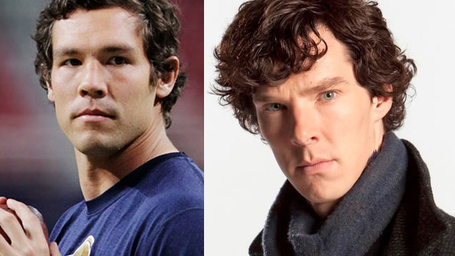 Bradford-cumberbatch_medium