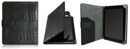 Boxwave_elite_croc_case_zoom_medium