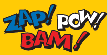 Zap_pow_bam_medium_large