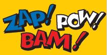 Zap_pow_bam_medium_large