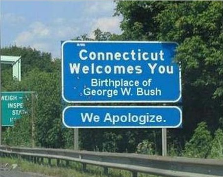 677-connecticut-welcomes_medium