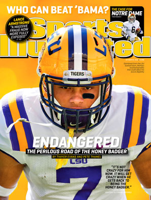 Honey-badger-si-cover_medium