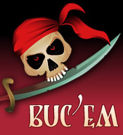 Bucem_medium