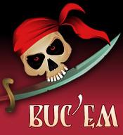 Bucem_medium