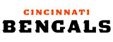 Cincy_bengals_medium