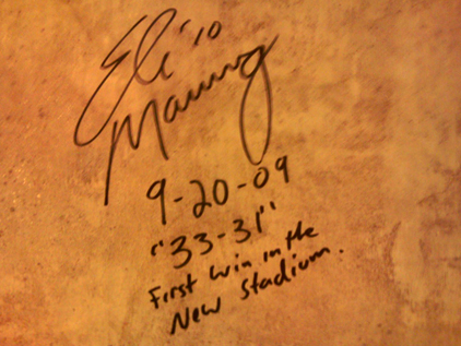 Manning_signature_cowboysstadium_medium