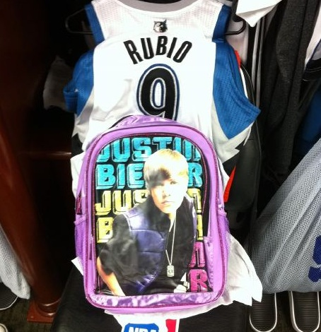 Ricky-rubio-justin-bieber-backpack_medium