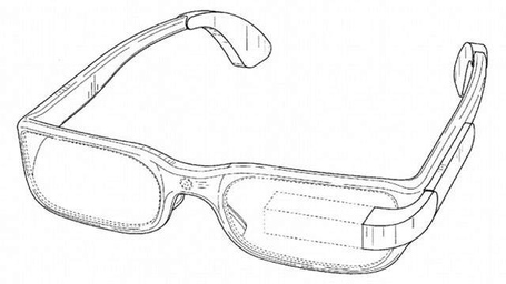 Googlelefteyeglass_171040134298_640x360_medium