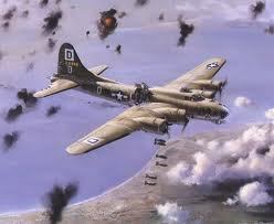 B-17bomber_medium