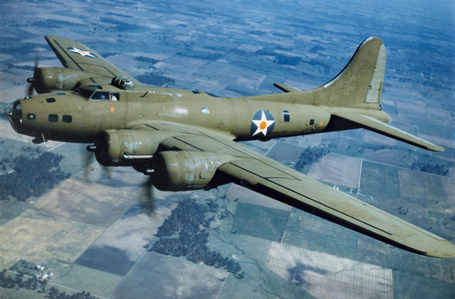 B-17timtebow-1_medium