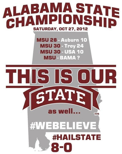 We-believe-al-state-champs_medium