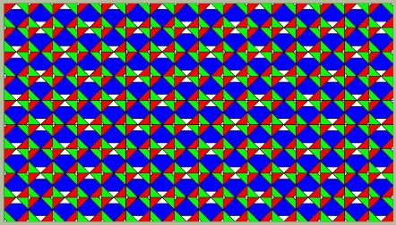 Subpixel_arrangements_geometries_medium