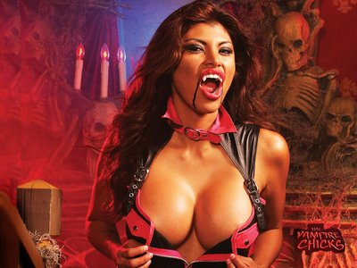 Sexy-halloween-costumes_medium