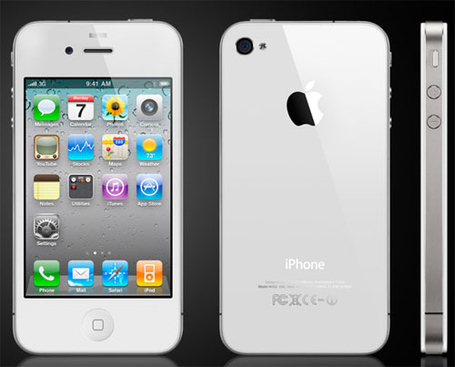 Iphone-4-white_medium