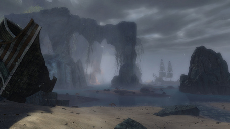 Lostshores_teaser_screen01_medium