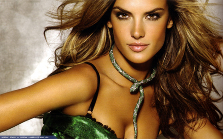 Alessandra-ambrosio_medium