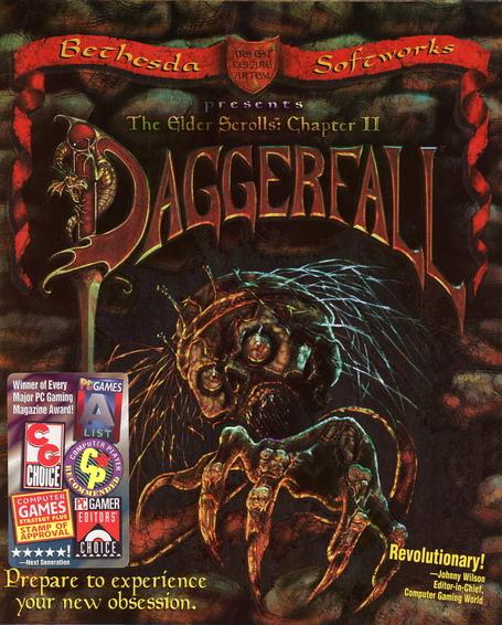 2356636-the_elder_scrolls_ii___daggerfall_medium