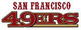 Sf_49ers_medium