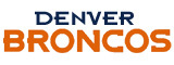 Denver_broncos_medium