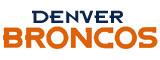 Denver_broncos_medium