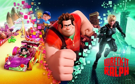 Wreck-it-ralph_img_medium