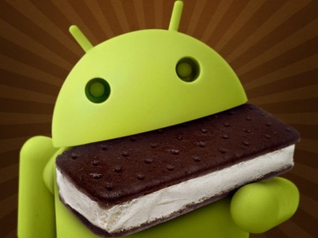 Android-ics_medium