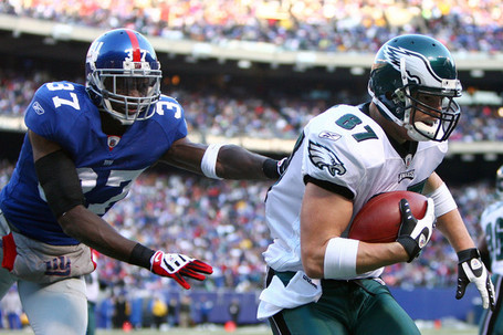 Philadelphia_eagles_v_new_york_giants_005pa1t-mg8l_medium