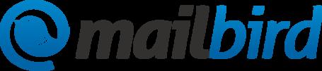 Mailbird1_medium