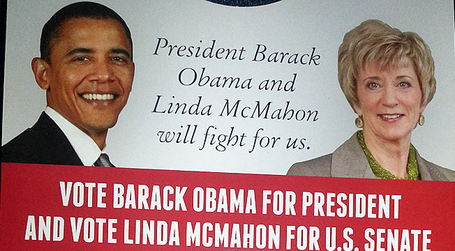 Mcmahon-obama-door-asset-cropped-proto-custom_28_medium