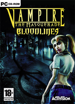 Vampire_-_the_masquerade__e2_80_93_bloodlines_coverart_medium