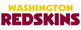 Wash_redskins_medium