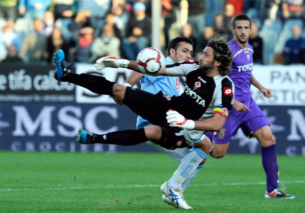 Napoli-Fiorentina-2010