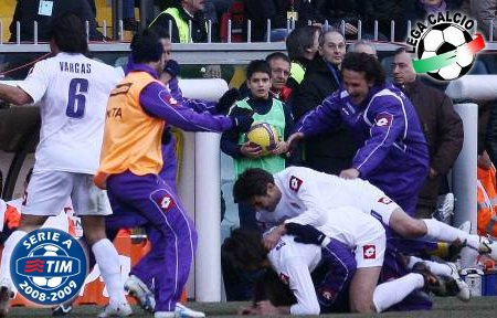 fiorentina_players_celeb_genoa_1