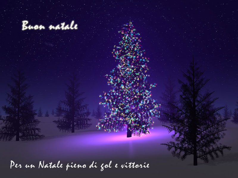 o_fiorentina_cartolina_di_natale-2373710