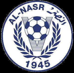 Al-Nasr_Sports_Club