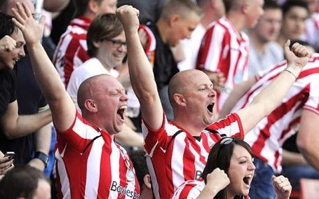Sunderland-support_1409425c_medium