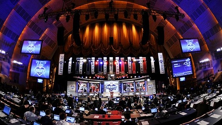 Nfl_u_draft13_576_medium