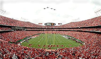 7395-kansas-city-arrowhead430_medium