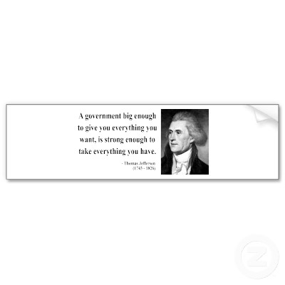 Thomas_jefferson_quote_1b_bumper_sticker-p128732467772380137en8ys_400_medium