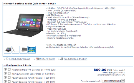 Surface-achat_medium