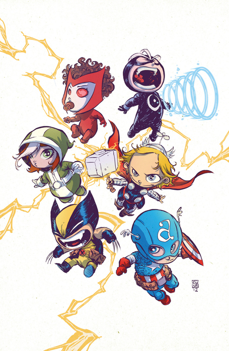 Uncanny-avengers-baby-cover-by-skottie-young_medium